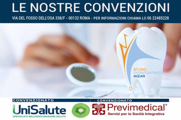Convenzioni2